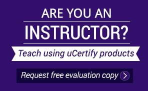 Request for free evaluation copy for Certified Cloud Security Professional