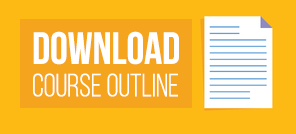 Download Course Outline SSCP
