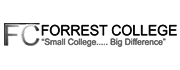 Forrest College