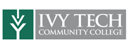 Ivy Tech Community College of Indiana