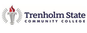 Trenholm State Technical College
