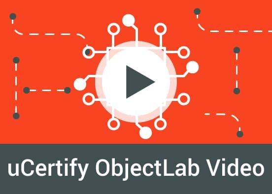 ObjectLab-video-section-image.jpg