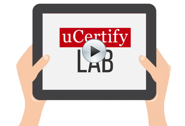 lab-video-section-image-new